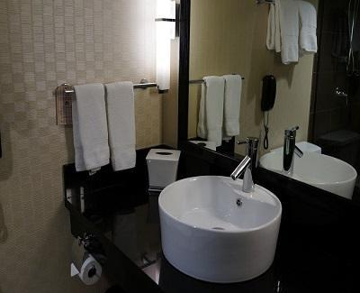 How to Choose Right Basins for Your Bathroom?