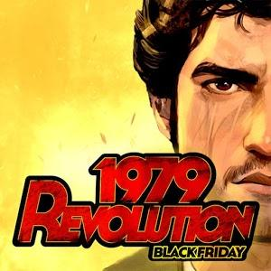 1979 Revolution: Black Friday v1.0.0 APK