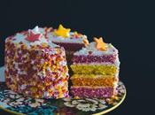 Happy Four Year Anniversary Gluten Free Chef Blog