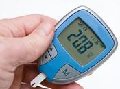 High Insulin Precedes Type Diabetes