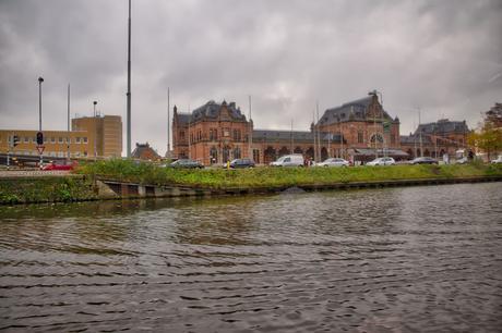 Gorgeous Groningen – Part 2