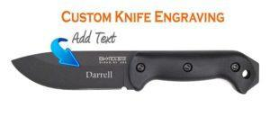 Best Survival Knives Review