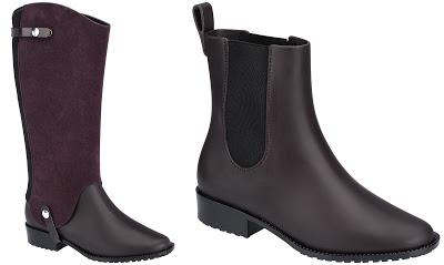 Shoe of the Day | Melissa Shoes Riding Special Boots