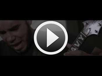weakless machine - tarred with the same brush (official video)