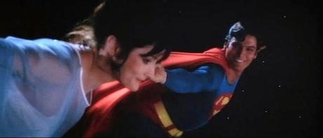 'Superman: The Movie' (1978) — The Hero with a Heart