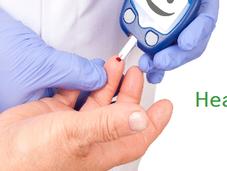 Healthy Diet Tips Diabetic Patients-Diabetes Herbal Cure