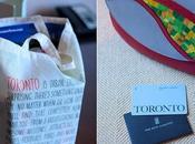 #TravelTuesday Ritz Carlton, Toronto