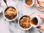 Vegan Sweeteners Your Breakfast