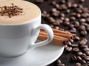 Coffee Shops Nagpur