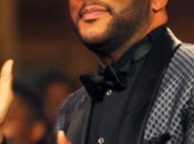 """Tyler Perry: """"Use Gifts Gave Spread Hope, Love Joy"""""""