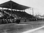 This Baseball: Early Cuban Baseball