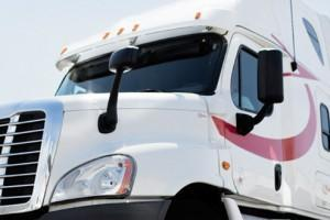 Autonomous Trucks Will Be in Service Faster Than Many Predict
