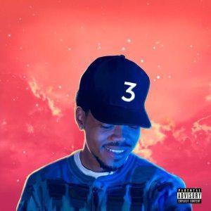 best music 2016