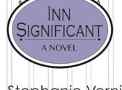 Coming January: Significant, Novel