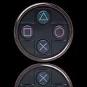 Sixaxis Controller v1.1.3 APK