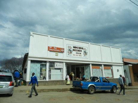 Important Advice When Visiting the Kingdom of Swaziland