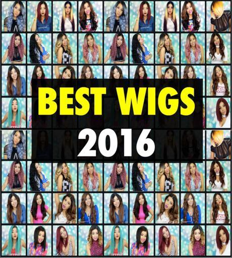 best wigs 2016, best african american wigs, wigs that look natural and affordable, best wig companies, top wigs, best synthetic wigs, wigs that look real, cheap wigs