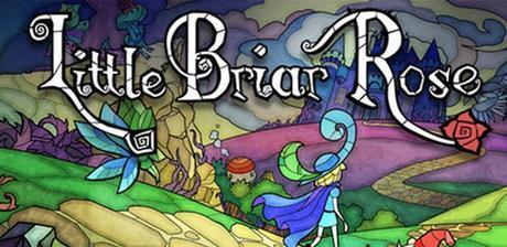 Little Briar Rose Adventure v1.3 APK