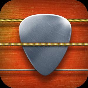 Real Guitar v3.2.2 APK