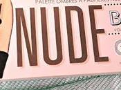 theBalm Nude Dude Palette Dupe:The Balm Volume Review, Swatches Availablility
