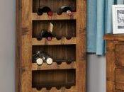 Keep Your Cool Wine Cellar
