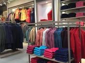 #MonteCarloinDelhi Monte Carlo's Largest Exclusive Brand Outlet Delhiites