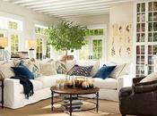Tips Utilise Empty Corners Your Room