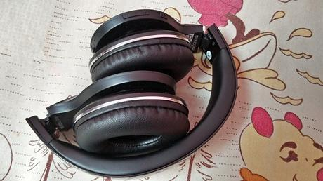 Mixcder Drip Wireless Headphones Review, Features & Pricing