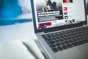 8 Ways Press Releases Still Matter