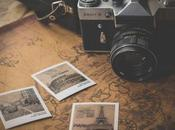 Creative Ways Tell Your Travel Stories Through Photos