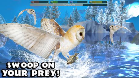 Ultimate Bird Simulator v1.2 APK