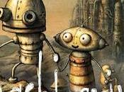 Machinarium v2.3.0