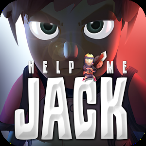 Help Me Jack: Save the Dogs v1.0.3 APK