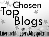 Top Life Blogs List