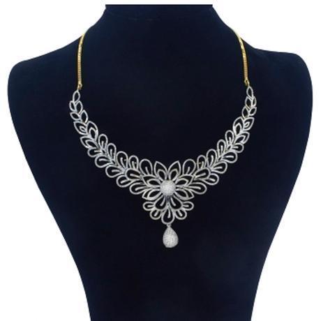 Jewellery by Alapatt Diamonds