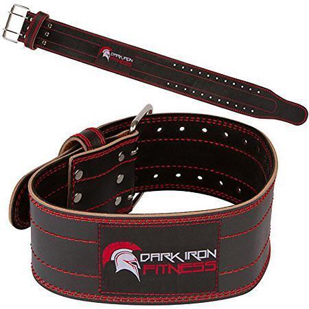 Click Here for belt shop