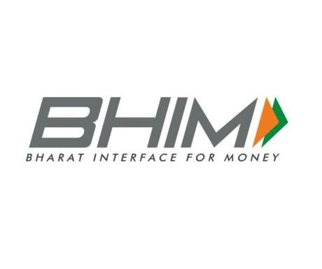 Download BHIM Now – An UPI App launched by PM Modi, Know How to USE BHIM APP?