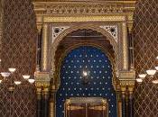Spanish Synagogue Prague