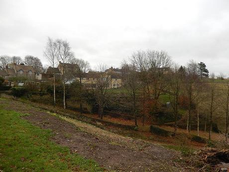 Ozelworth Bottom