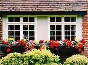 Five Interesting Ways Revamp Your Home's Exterior