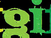 TGIF Weekly Roundup December 25-29, 2016