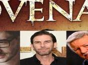 Years Bonus Review Covenant (2017)