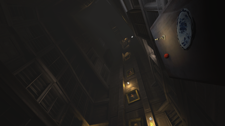 Layers of Fear: Solitude v1.0.26 APK