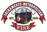 PARAMEDIC / SACRAMENTO METROPOLITAN FIRE DISTRICT (CA)