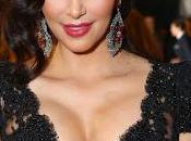 Kardashian: Love Hate Her!