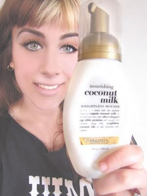 YOUR CROWNING GLORY: Hair, hair products, reviews & suggestions!