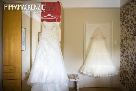 Pippa Mackenzie wedding photography 4 Wedding dress