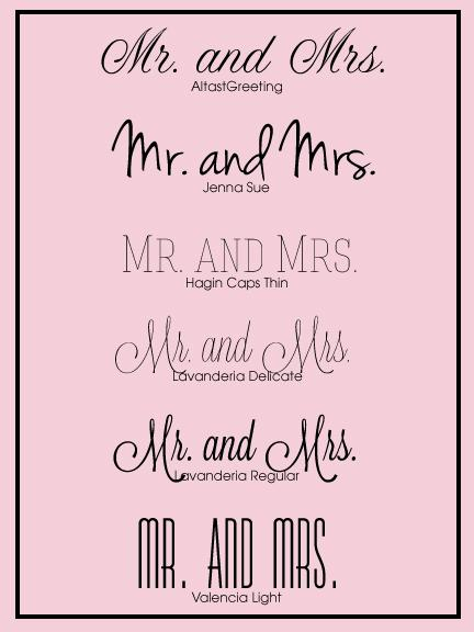 Handwritten Wedding Invites was amazing invitations sample