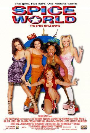 Guilty Pleasure 90s Movies - Paperblog