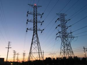 MIT Study Details Future of Grid and Renewable Energy